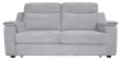 3-х местный диван «Люксор» (3м)   ткань 418-873_20 группа