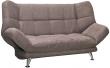 3-х местный диван «Икар» (3м)  ткань 19 группа