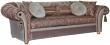3-х местный диван  «Мадлен» (3м) ткань 24 группа