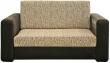 2-х местный диван «Бриз 1» 2м, ткани:_672+128_20 группа