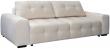 3-х местный диван «Кубус» 3M:  ткань 30231_ 26 группа