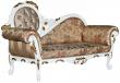 3-х местный диван «Франческа» (32)  ткань 27 группа