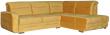 Угловой диван «Фреш» (2мL/R5мR/L), Материал: ткань, Группа ткани: 20 группа