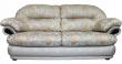 3-х местный диван «Орлеан» (3м)  ткань 25 группа