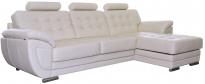 Угловой диван Редфорд, длина 317 см