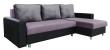 Угловой диван «Спринт» (2мL/R6мR/L), Материал: ткань, Группа ткани: 18 группа (sprint_2ML_6MR_31049_(1)_882_(1)_40280_