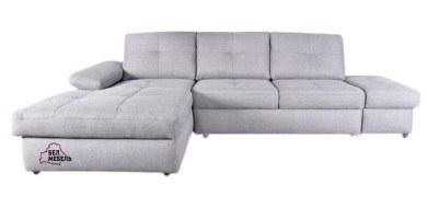 Угловой диван Варадеро 1