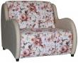 Кресло-кровать «Эльф» (1м), Материал: ткань, Группа ткани: 20 группа