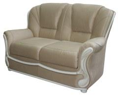 2-х местный диван Изабель 2