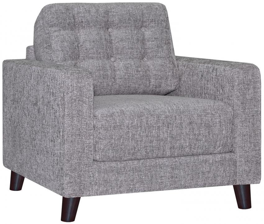 Кресло «Boston (Бостон)» (12), Материал: ткань, Группа ткани: 20 группа