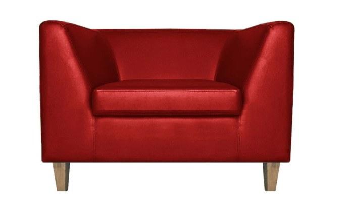 Кресло Дедрик М