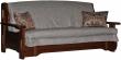3-х местный диван «Корсика» (25м) ткань 20 группа