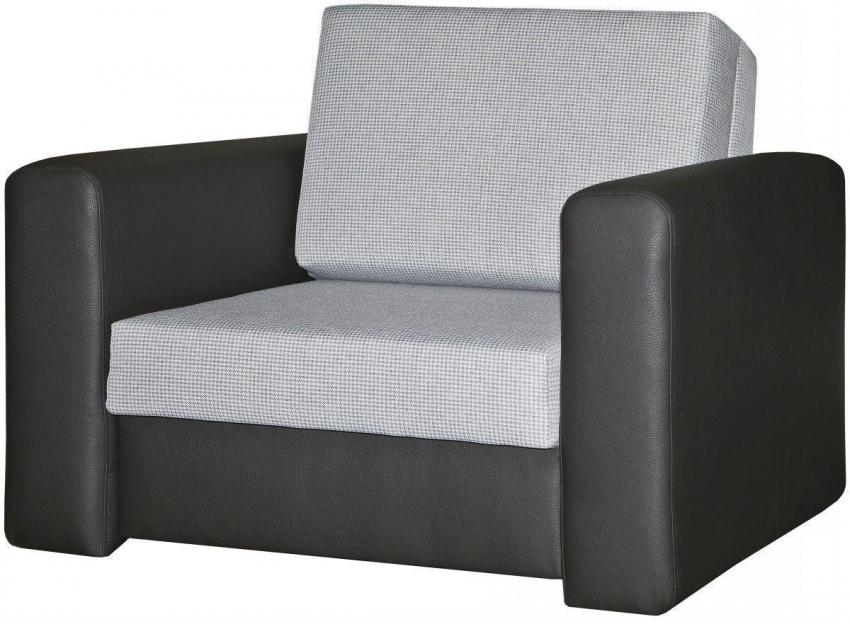 кресло-кровать «Бриз 1» 1м:_783+881_20 группа