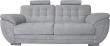3-х местный диван «Редфорд» 3М:   ткань 411 20 группа