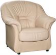 Кресло «Омега» (12), Материал: комбинированный, Группа ткани: 115 группа (omega_1065-4065