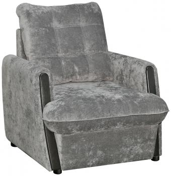 Кресло «Персей» (12), Материал: ткань, Группа ткани: 21 группа