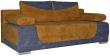 Тахта «Яна» 3м:  ткани: 19 группа