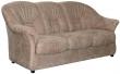 3-х местный диван «Омега» 3м, ткань 521_22 группа