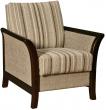 Кресло «Канон 1» (12), Материал: ткань, Группа ткани: 21 группа (kanon_1_12_764-764