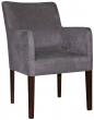 Кресло «Veo (Вео)» (12), Материал: ткань, Группа ткани: 19 группа