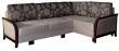 Угловой диван «Канон 1» (25мL/R6мR/L), Материал: ткань, Группа ткани: 21 группа (kanon_1_25ml6mr_584-770
