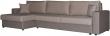 Угловой диван «Веймар» вар 3mR.6mL: ткани:_31220+879+31220_20 группа