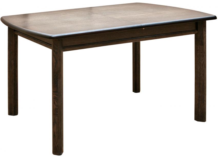 Стол обеденный «Поло 3Р» П257.08, Цвет: Венге