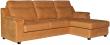 Угловой диван «Люксор»  вар. 3мL.8мR: ткани 75+kant171_ 20 группа