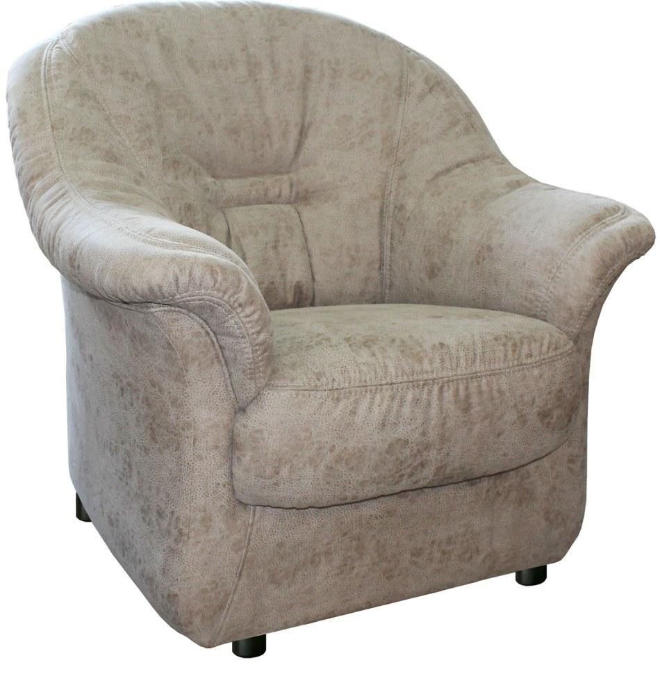 Кресло «Омега» (12), Материал: ткань, Группа ткани: 20 группа