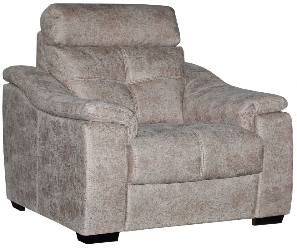 Кресло «Барселона» (12), Материал: ткань, Группа ткани: 20 группа