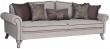 3-х местный диван «Николь» 3M:   ткани 601-30034-30024_22 группа