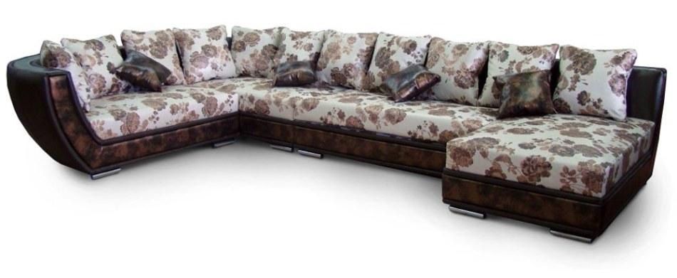 диван Фламинго Лама-мебель
