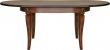 Стол «Милана 10А» П313.08, Цвет: Черешня