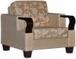 Кресло «Каро 2» (12), Материал: ткань, Группа ткани: 24 группа (karo_2_12_628-628