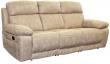 3-х местный диван «Верона» 3PW: ткань   498_22 группа