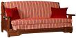 3-х местный диван «Корсика» (25м) ткань 22 группа