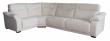 Угловой диван «Исландия»  вар 3mR.90.1L: ткань 30321_26 группа