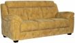 3-х местный диван «Вивальди 1» 3M:  ткань 551_25 группа