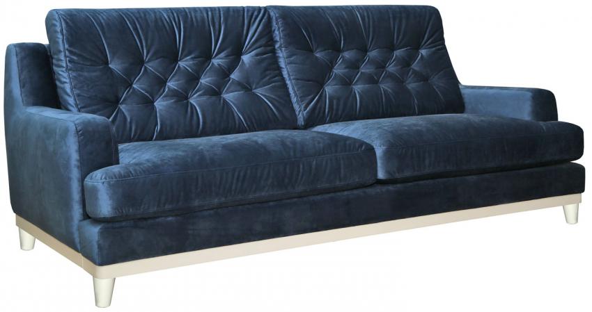 3-х местный диван «Ева» 3м  ткань 22 группа