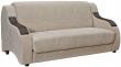 3-х местный диван «Неон» (3м)  ткань 20 группа